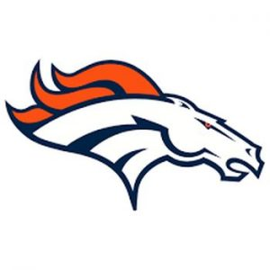 Broncos to honor Shanahan