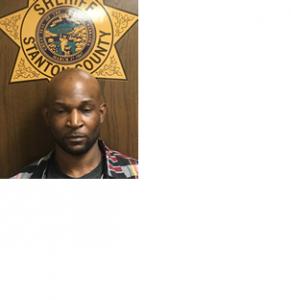 Fugitives Arrested