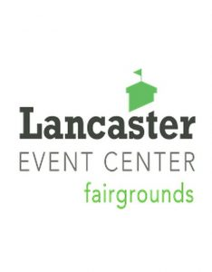 First Ever Blended Virtual & In-Person Lancaster County Super Fair