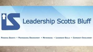 Leadership Scottsbluff XXXI Awards Checks to Charities