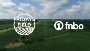 Green snap injures crops near Seward, Nebraska | Fridays in the Field | Episode 10