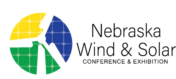 13th Annual Nebraska Wind & Solar November 9-10, 2020 Conference Update