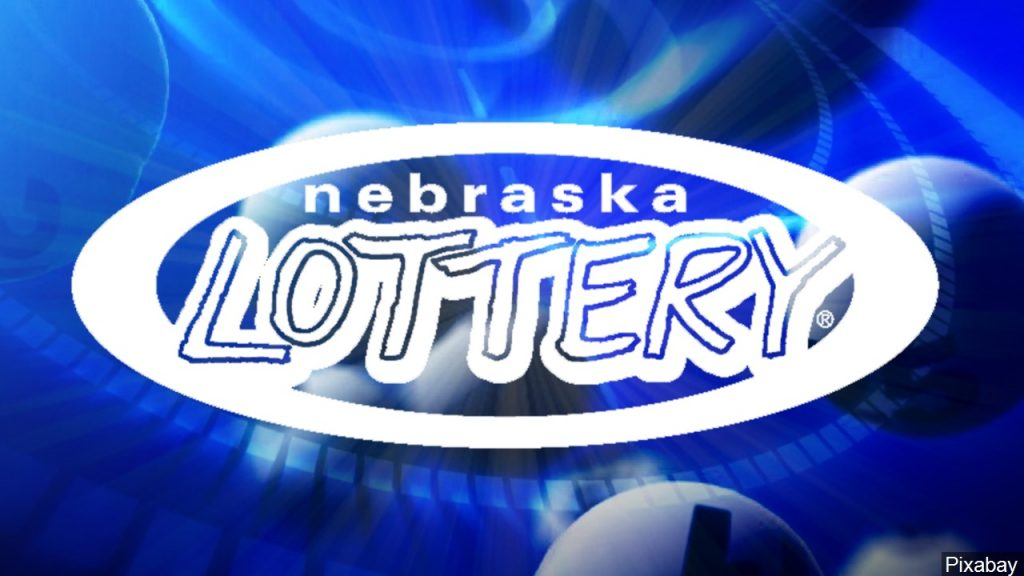 $12.5 Million in Proceeds Raised for Nebraska Lottery Beneficiaries