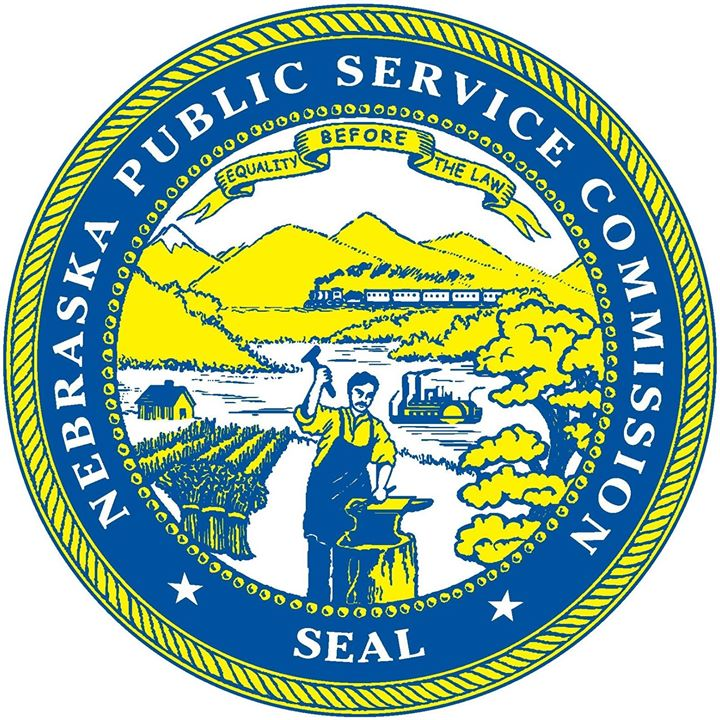 PSC to Hold Second Hearing in Oshkosh
