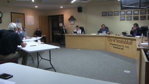 Scottsbluff has to Spend Additional $3 Million in 2021 to Comply with State Law