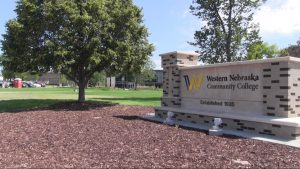 WNCC To Receive Masks, Sanitizer, Other PPE from State