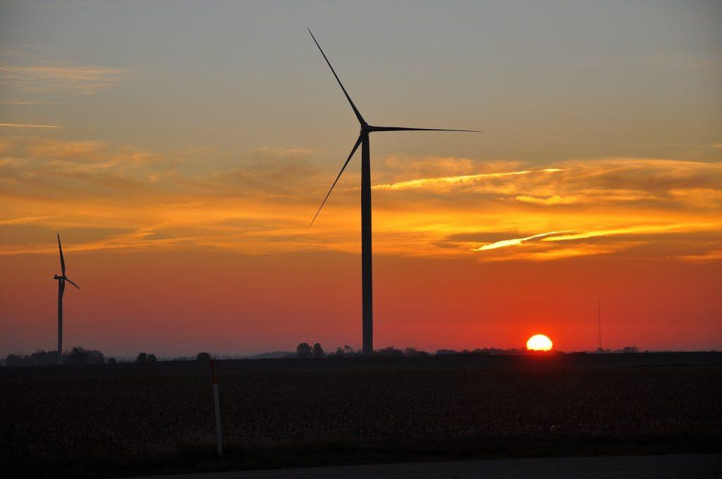 13th Annual Nebraska Wind & Solar November 9-10, 2020 Conference Update