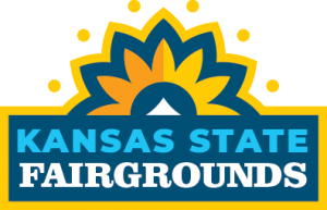 Kansas State Fair canceled this year amid pandemic concerns