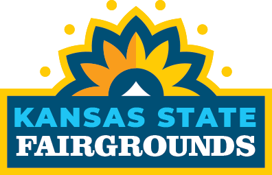 Marshall Supports Federal Funding for Kansas State Fair