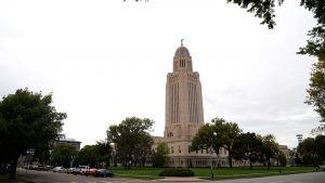 Latest UNL Business Survey Finds Confidence Mixed in Nebraska