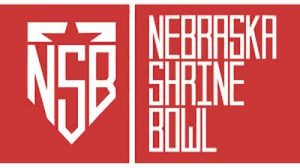 (Audio) Shrine Bowl Set For Today