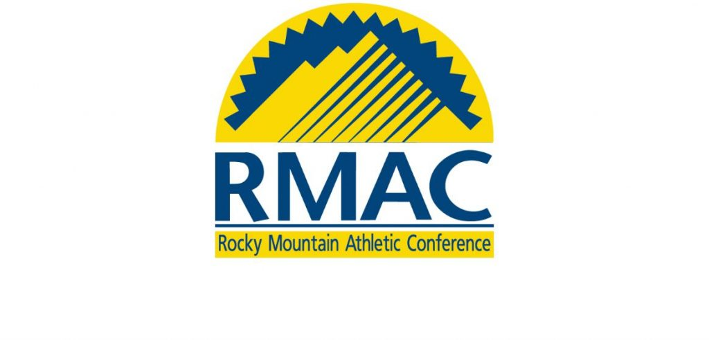 RMAC updates Return to Play Statement