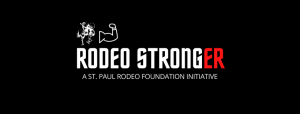 Rodeo Stronger providing assistance to stock contractors, rodeo personnel