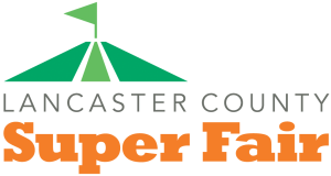 Lancaster County Agricultural Society holds virtual Safety Fundraiser for over 700 youth competing at 2020 Super Fair