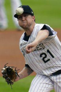 Murphy's pinch-hit HR lifts Rockies over Giants 6-4