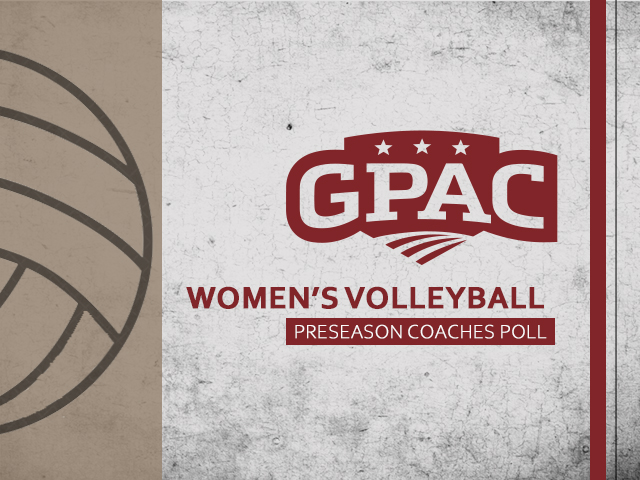Northwestern picked in 2020 GPAC Preseason Volleyball Poll