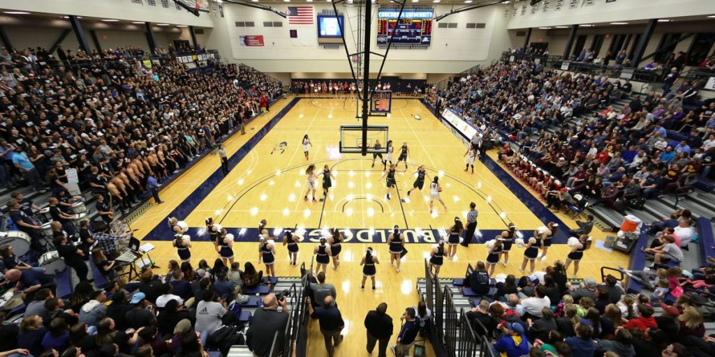 2021 CIT canceled, CUNE to host event in 2022