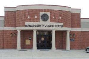 (Audio) Buffalo County Warrant Vacation Day Thursday August 20