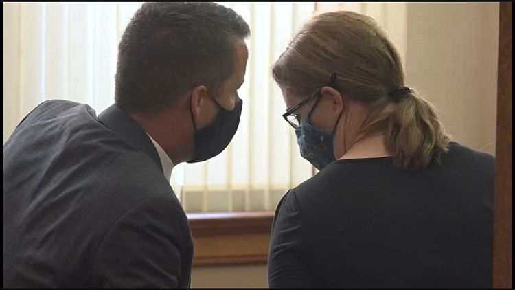 Jury trial date set for Kathleen Jourdan