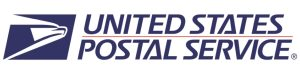 Postal employee sentenced for theft by government official