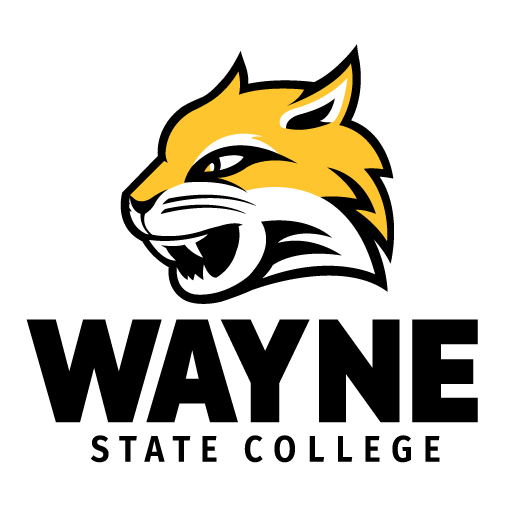 (AUDIO) Wayne State College Prepared for Fall Semester