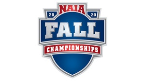 NAIA Fall National Championships Re-Scheduled Dates Announced