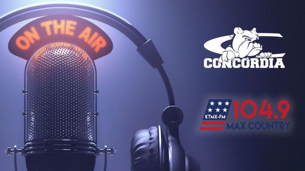 Max Country fall 2020 semester broadcast schedule announced