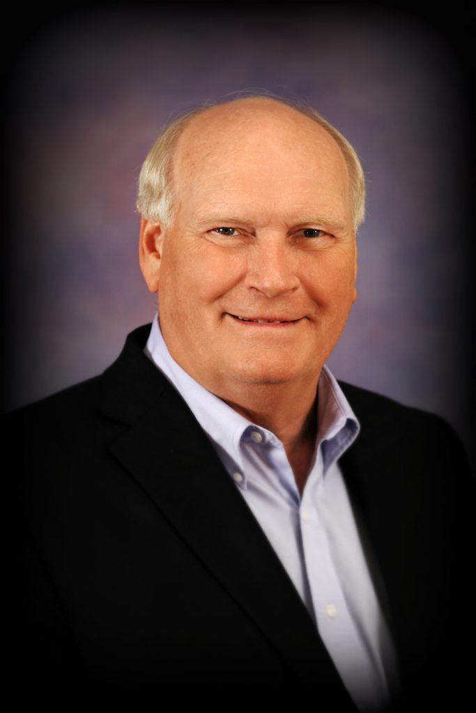 Kansas Soybean Association announces CEO retirement, seeking candidates