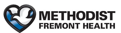 Methodist Fremont Health Offers Free Sports Injury Clinic