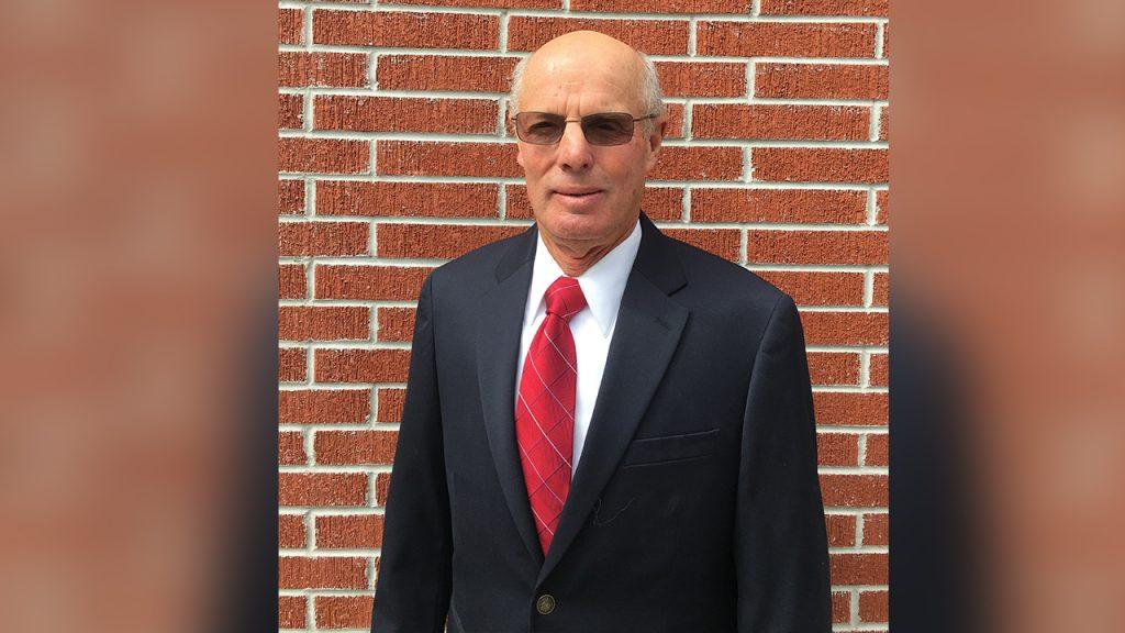 (Audio) Dunbar appointed to NE Wheat Board