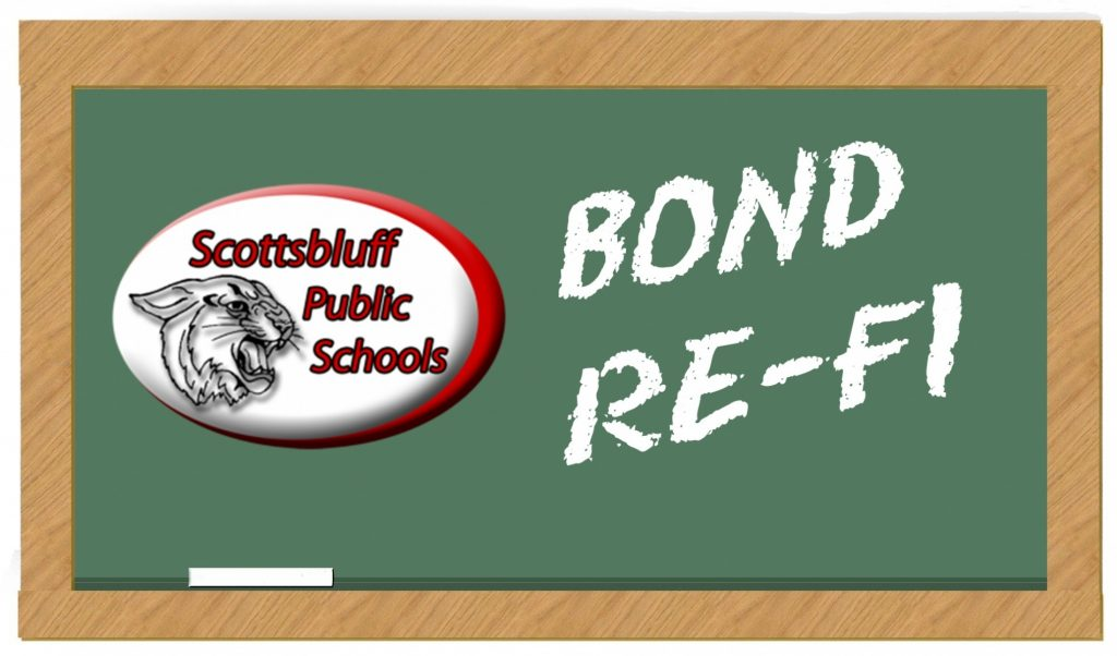 SBPS Completes Bond Refinancing Saving Scottsbluff Taxpayers $3.64M