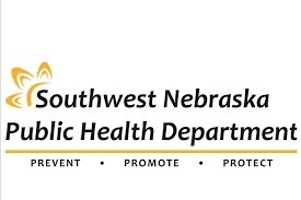 Testing and Cases of COVID-19 in Southwest Nebraska