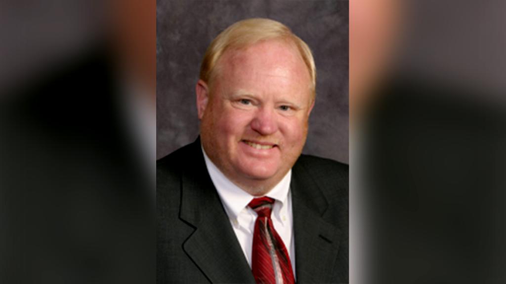 Nelson announces plans to retire from Nebraska Farm Bureau