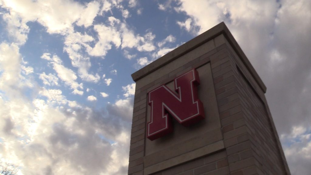 UNL Officials Propose Nearly $19M in Faculty, Staff Cuts