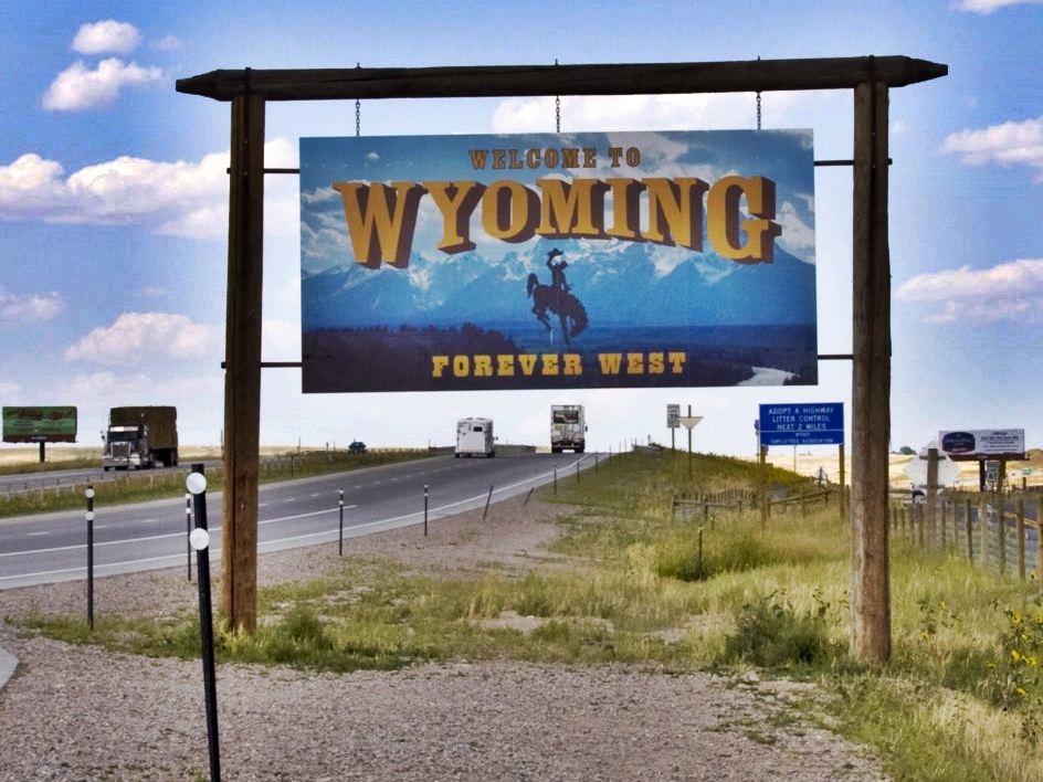 Wyoming Health Orders Extended, Outdoor Gathering Limits Eased