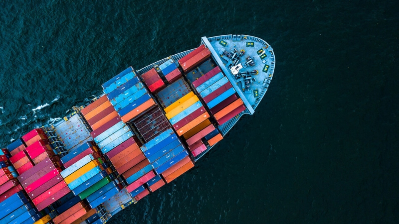Register now for webinar series on uncertainty, risk and international trade
