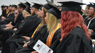 NCTA to honor 2020 graduates