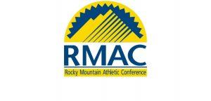 RMAC postpones fall team sports
