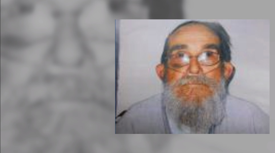 Sidney Man Serving 20 to 80 Year Prison Sentence for Child Sexual Assaults Dies in Prison