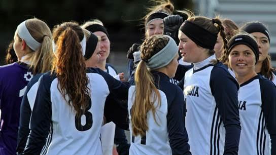Season preview: 2020 Concordia Women's Soccer