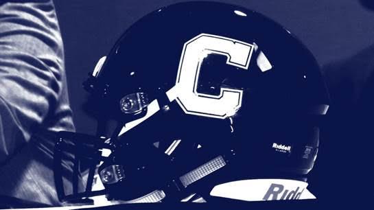 Season preview: 2020 Concordia Football