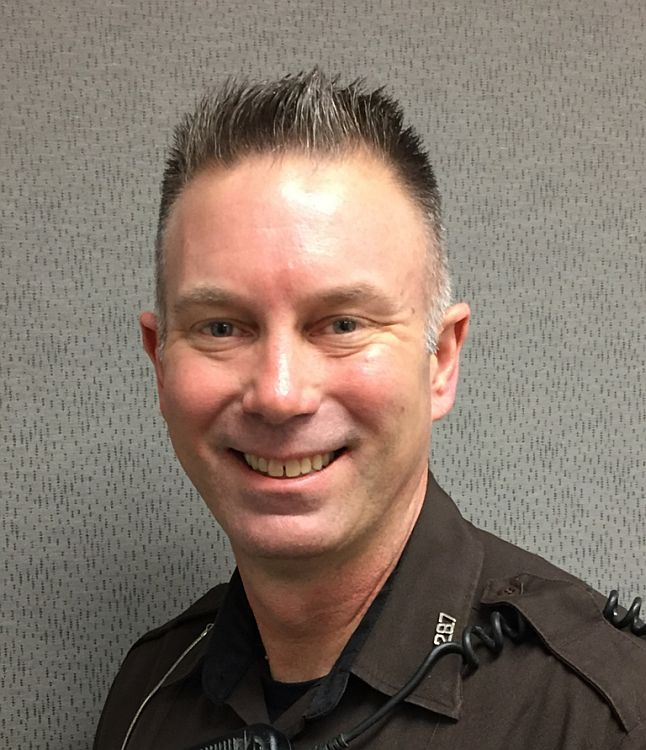 Former central Nebraska law enforcement officer passes of heart attack