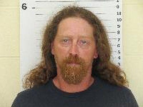 Felony Arrest made in Kearney shots fired case