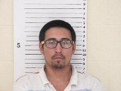 Fugitive apprehended in North Platte Thursday afternoon