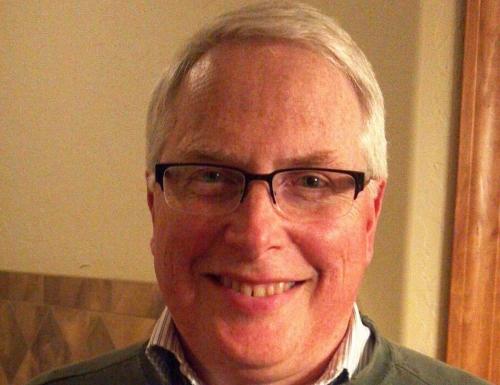 Grand Island Public Library Director to retire