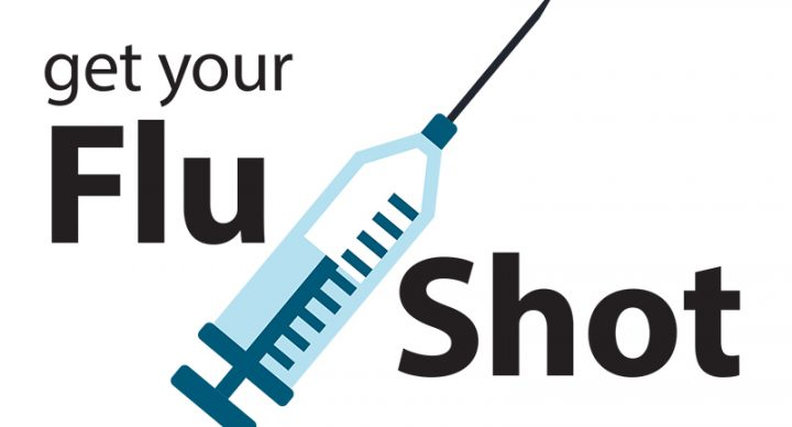 This Season, Flu Vaccine More Important Than Ever