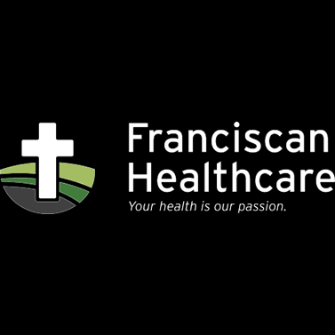 (AUDIO) Franciscan Healthcare Auxiliary holding drive-by Burger Bash Wednesday Evening