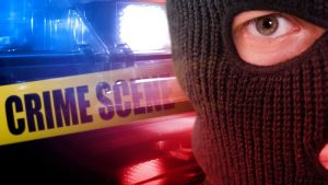 Burglars steal $250,000 in jewelry from Grand Island store