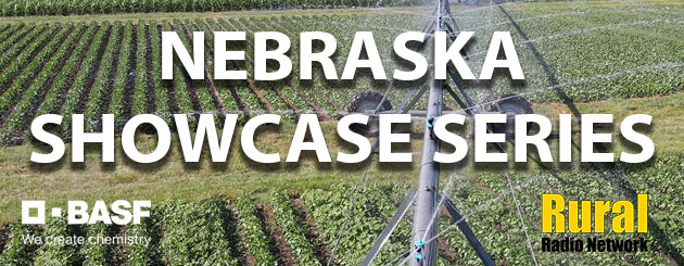 BASF Nebraska Showcase Series