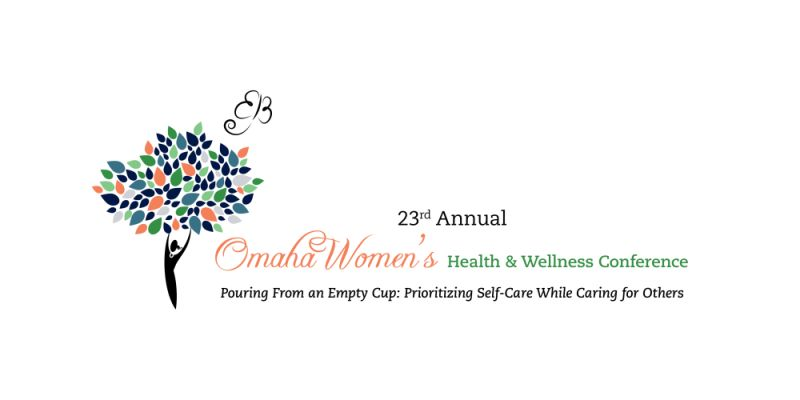 Omaha Women's Health and Wellness Conference to be Held Via Zoom.